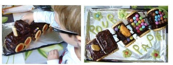gâteau anniversaire (3)