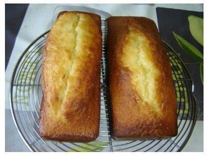 gâteau d'anniversaire (2)