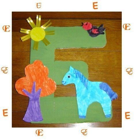 """""""E"""" comme Enzo (fin)"""