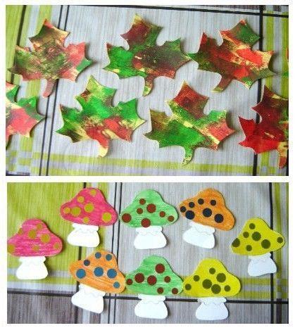 rideaux d'automne (2)