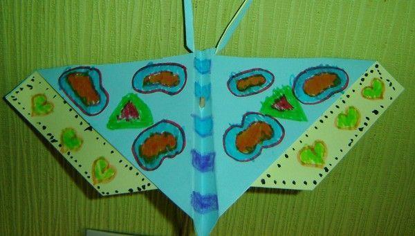 papillon pic-fleur (fin)