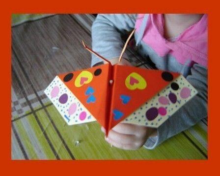 papillon pic-fleur (2)