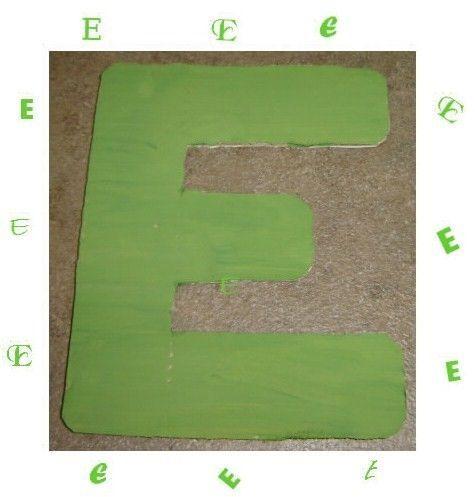 """E"" comme Enzo (2)"