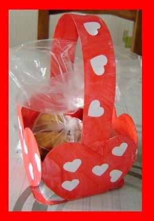 Saint valentin - Creation saint valentin ...