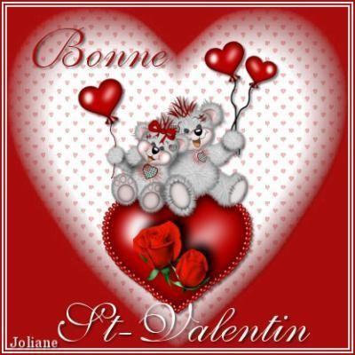 L'Amour dans l'Amour 53d14d3c